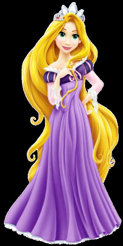 Rapunzel clipart rapunzel prince. Cartoons pictures images page