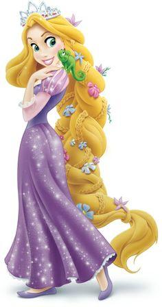 Rapunzel clipart rapunzel prince. Free princess cliparts download
