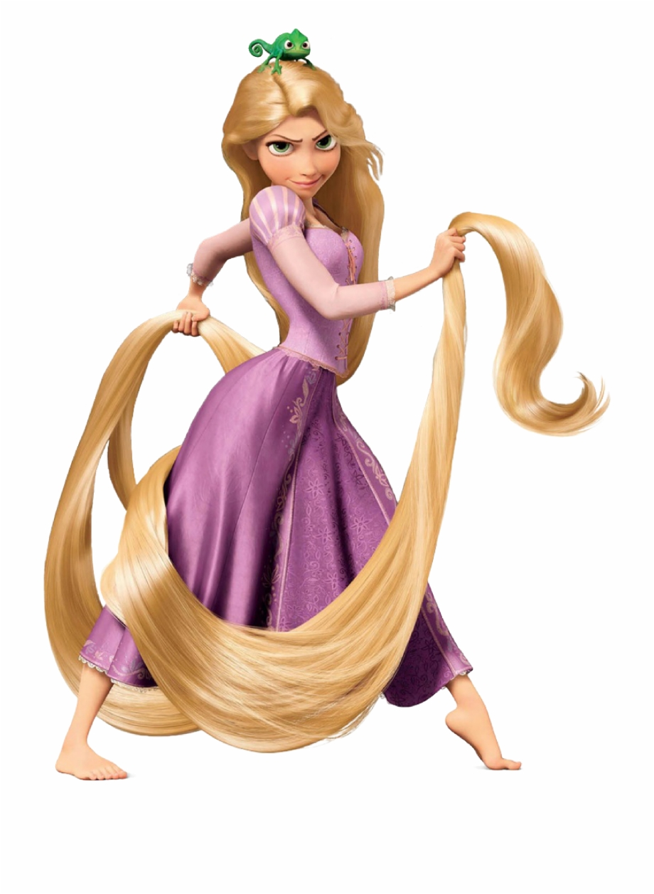 Rapunzel clipart tangled movie. Disney png image princess