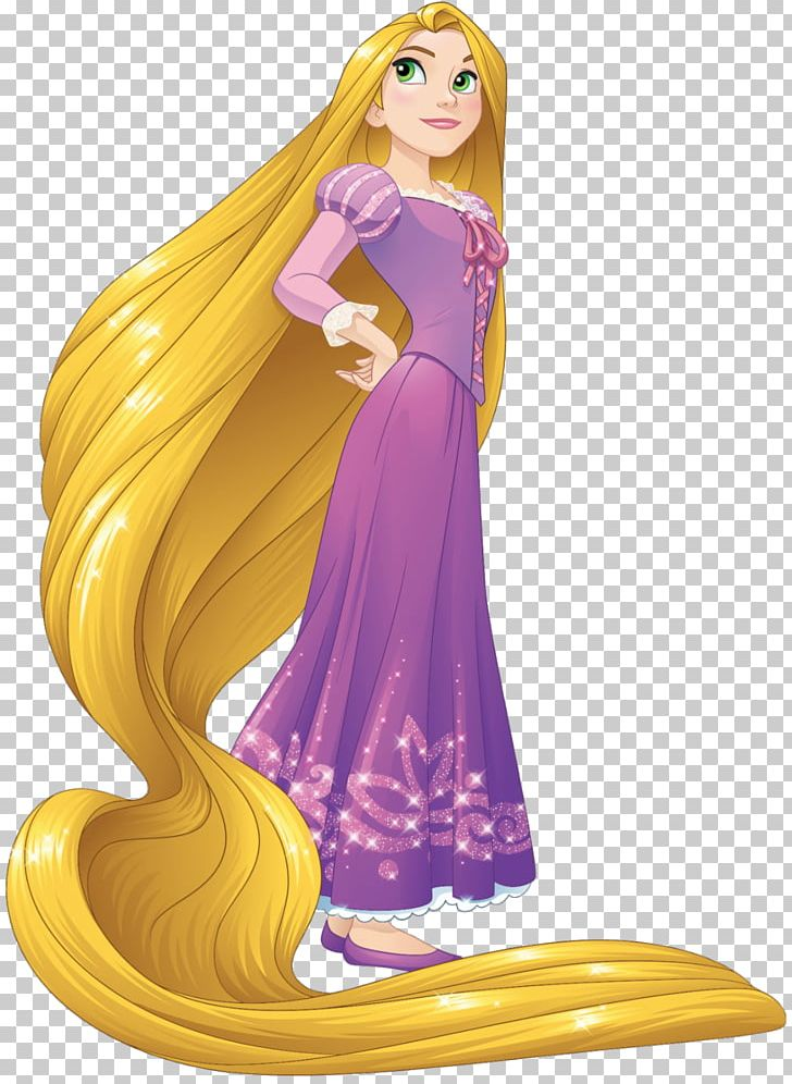 Rapunzel clipart tangled. The video game gothel