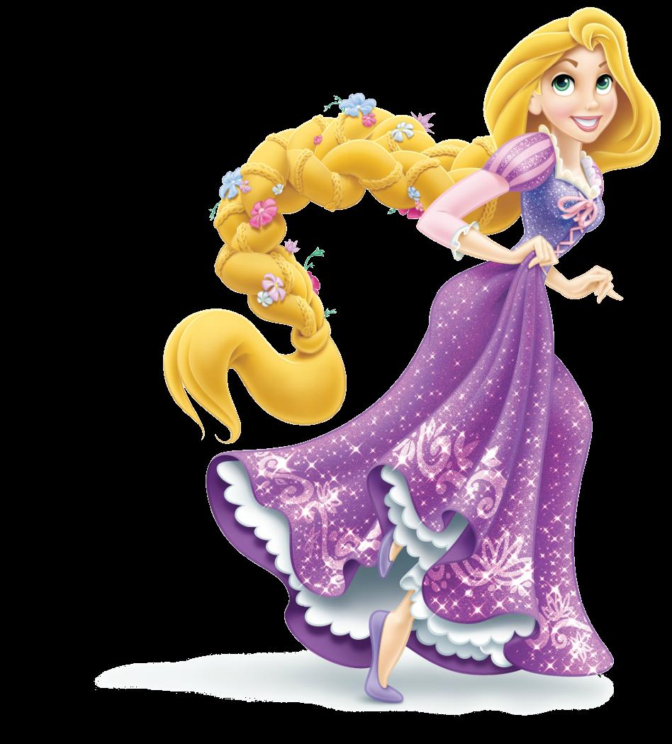 Png transparent images pluspng. Rapunzel clipart wiki