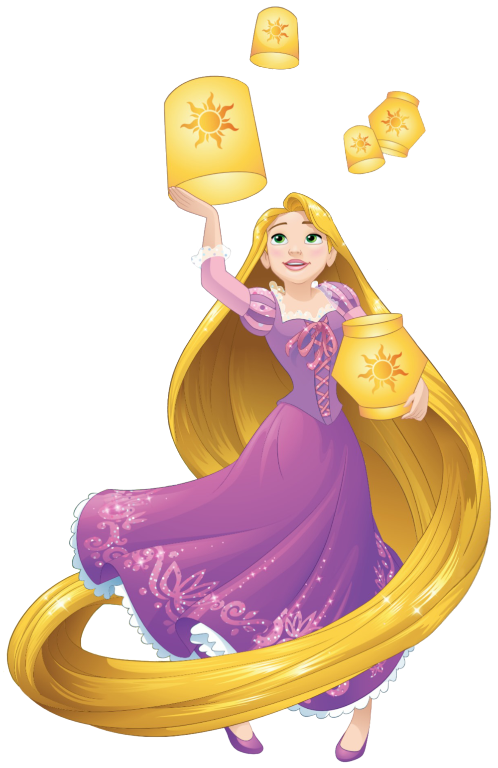 Gallery tangled disney princess. Rapunzel clipart wiki