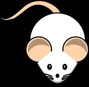Cute panda free images. Rat clipart