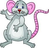 Clip art royalty free. Clipart rat