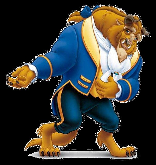 Image beast transparent png. Rat clipart mascot