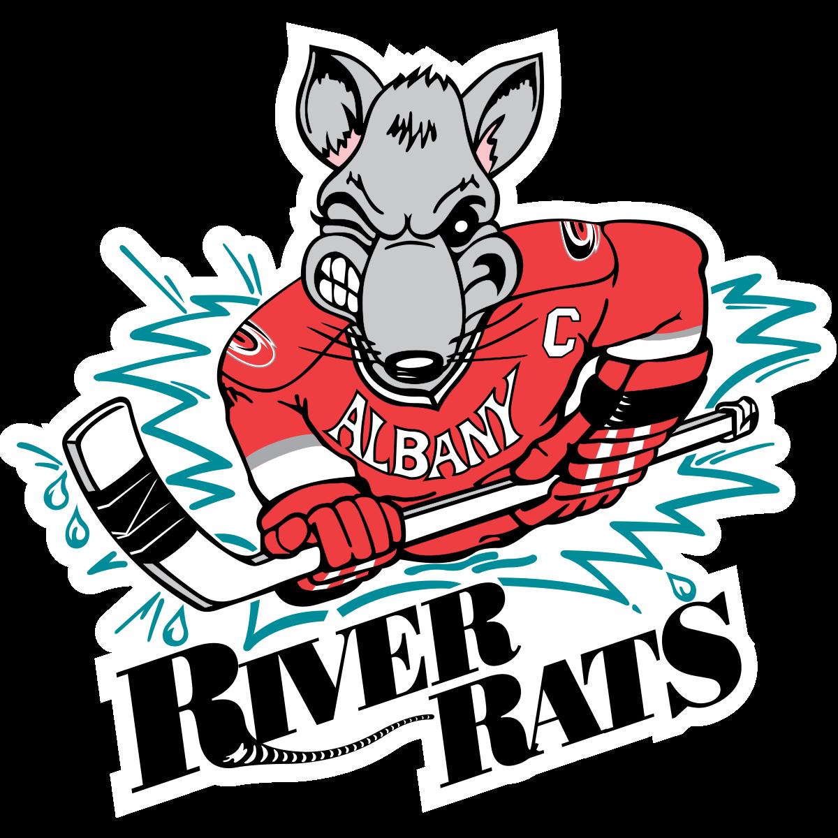 Albany river rats wikipedia. Rat clipart mascot