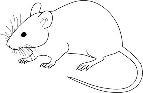 Rat clipart mouseblack. Mouse clip art library