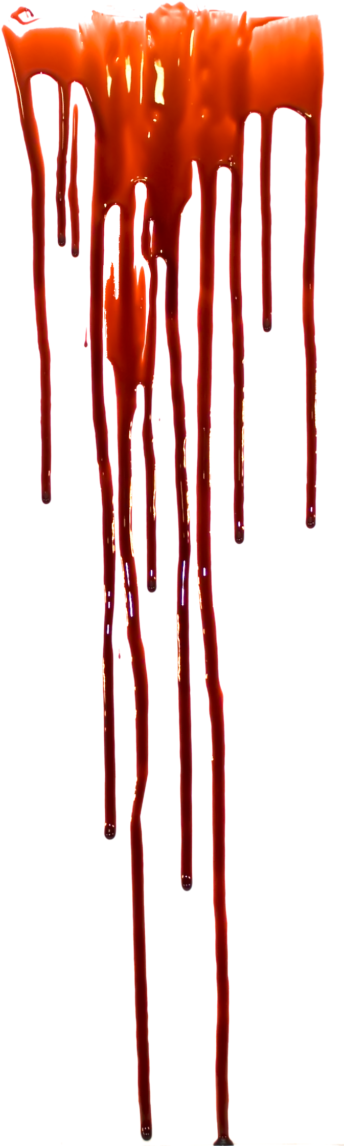 Realistic dripping blood png. Free download on mbtskoudsalg