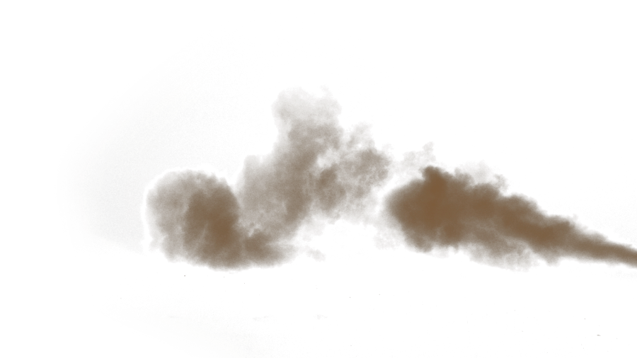 Smoking effects hd images. Realistic smoke png