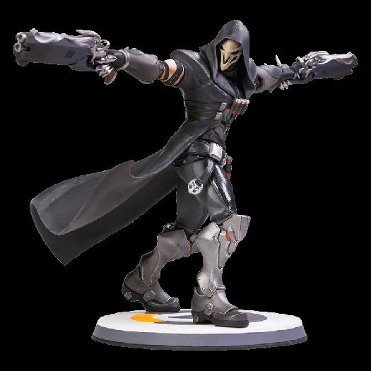 Reaper overwatch png. D keychain blizzard gear
