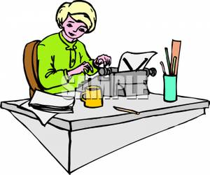 Administrative free download best. Receptionist clipart admin support