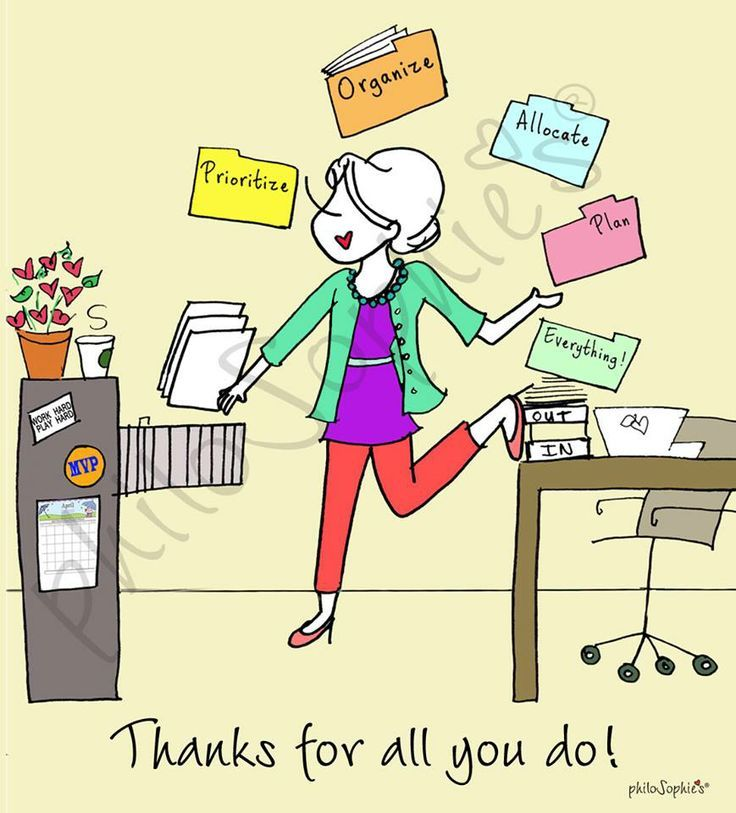 Receptionist clipart admin support. Image result for professional