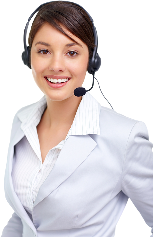 Receptionist clipart business admin. Kore infosystems image