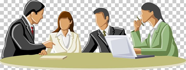 Training education learning businessperson. Receptionist clipart business admin