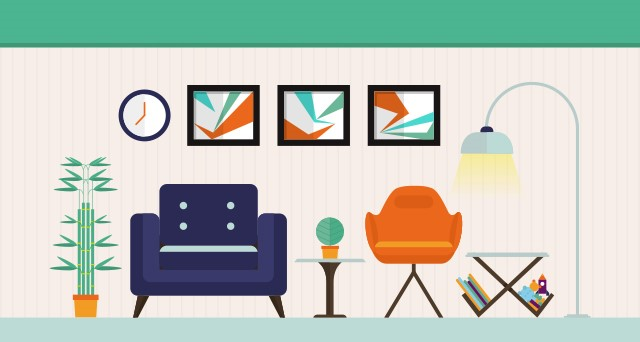 Decor ideas at depot. Receptionist clipart doctor office waiting room