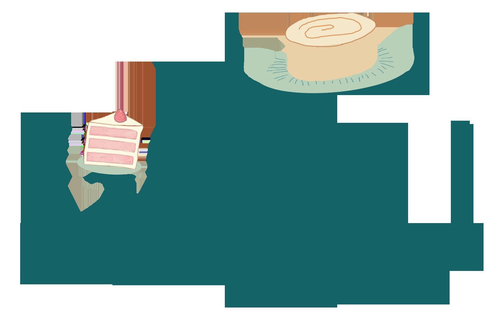 Empower high dress for. Tea clipart women's