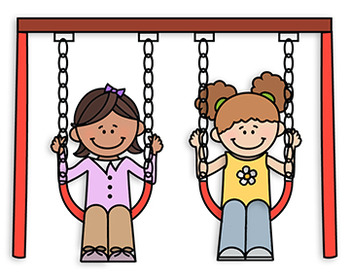 By flycatcher teachers pay. Recess clipart