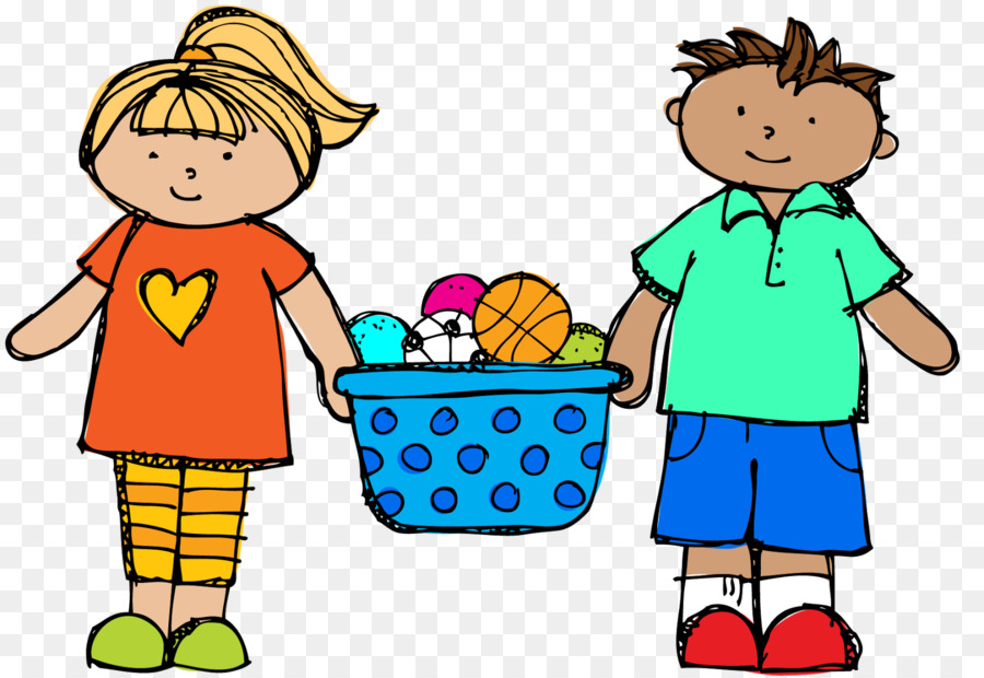 Positive behavior support child. Recess clipart