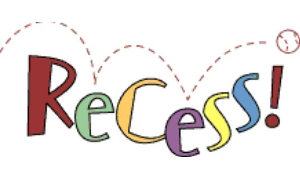 Recess clipart. At getdrawings com free