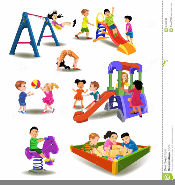 Recess clipart. School free images at