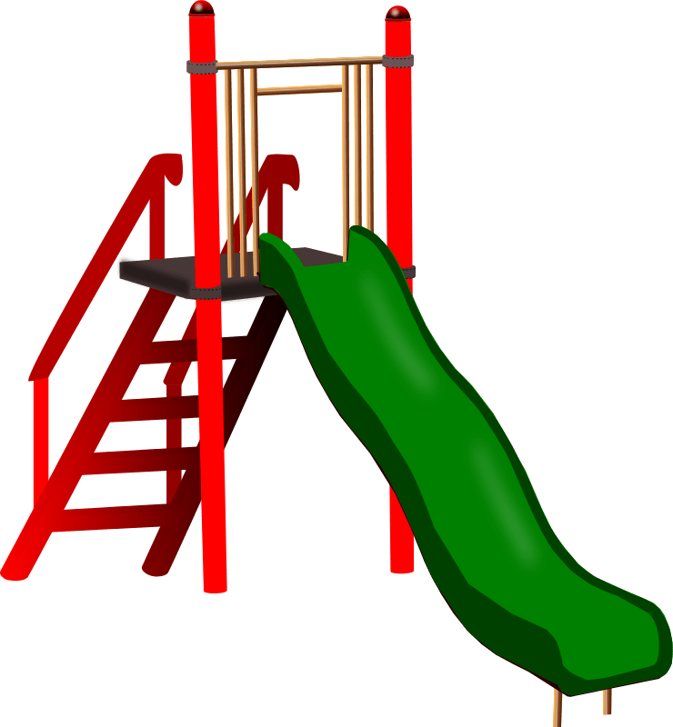 Parents all jolene the. Recess clipart playground