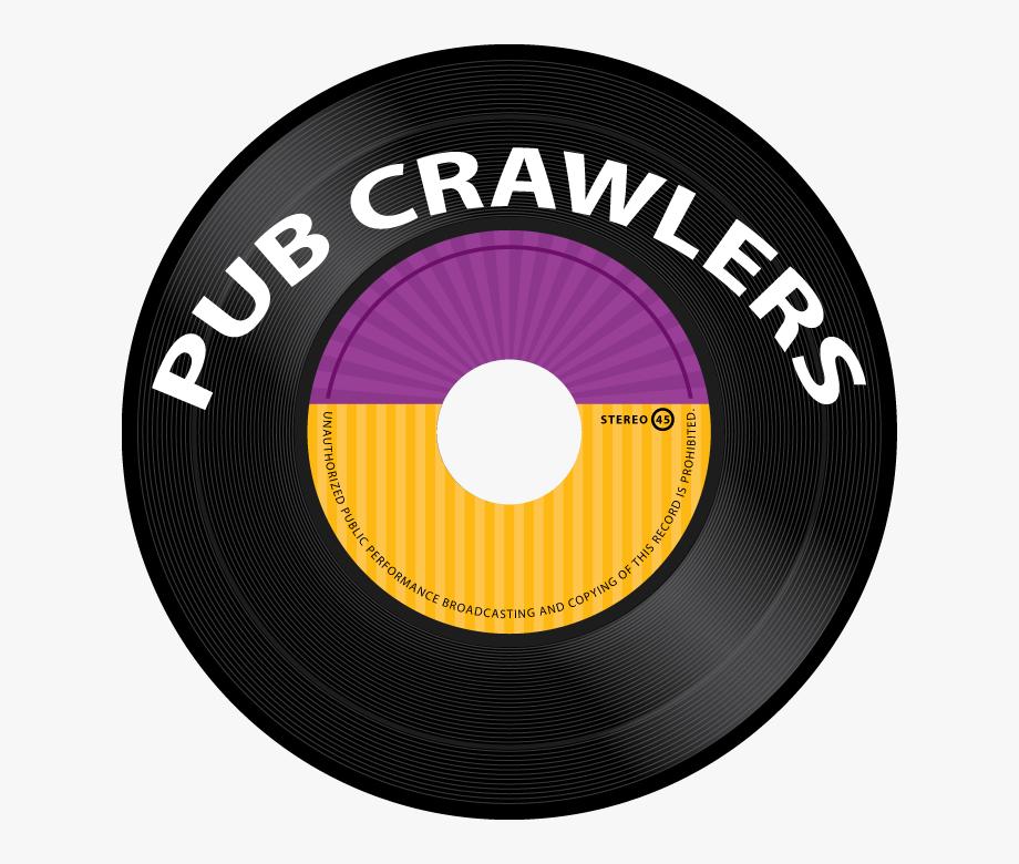 Record clipart 50's record. S circle free cliparts