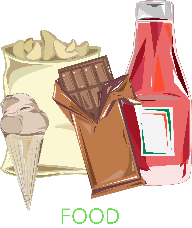Record clipart milkshake. Faqs id insights