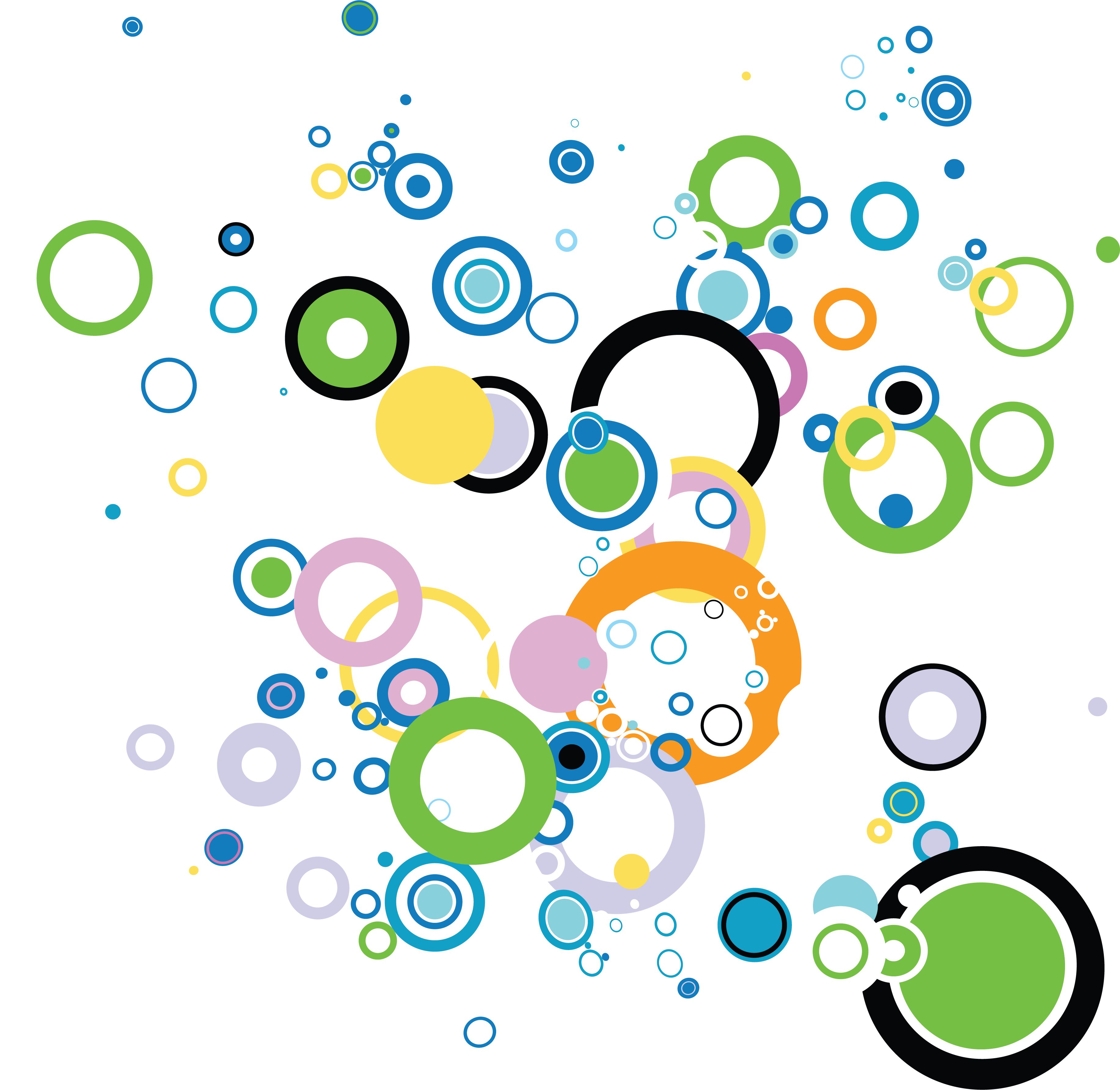 Record clipart pattern. Index of skin frontend