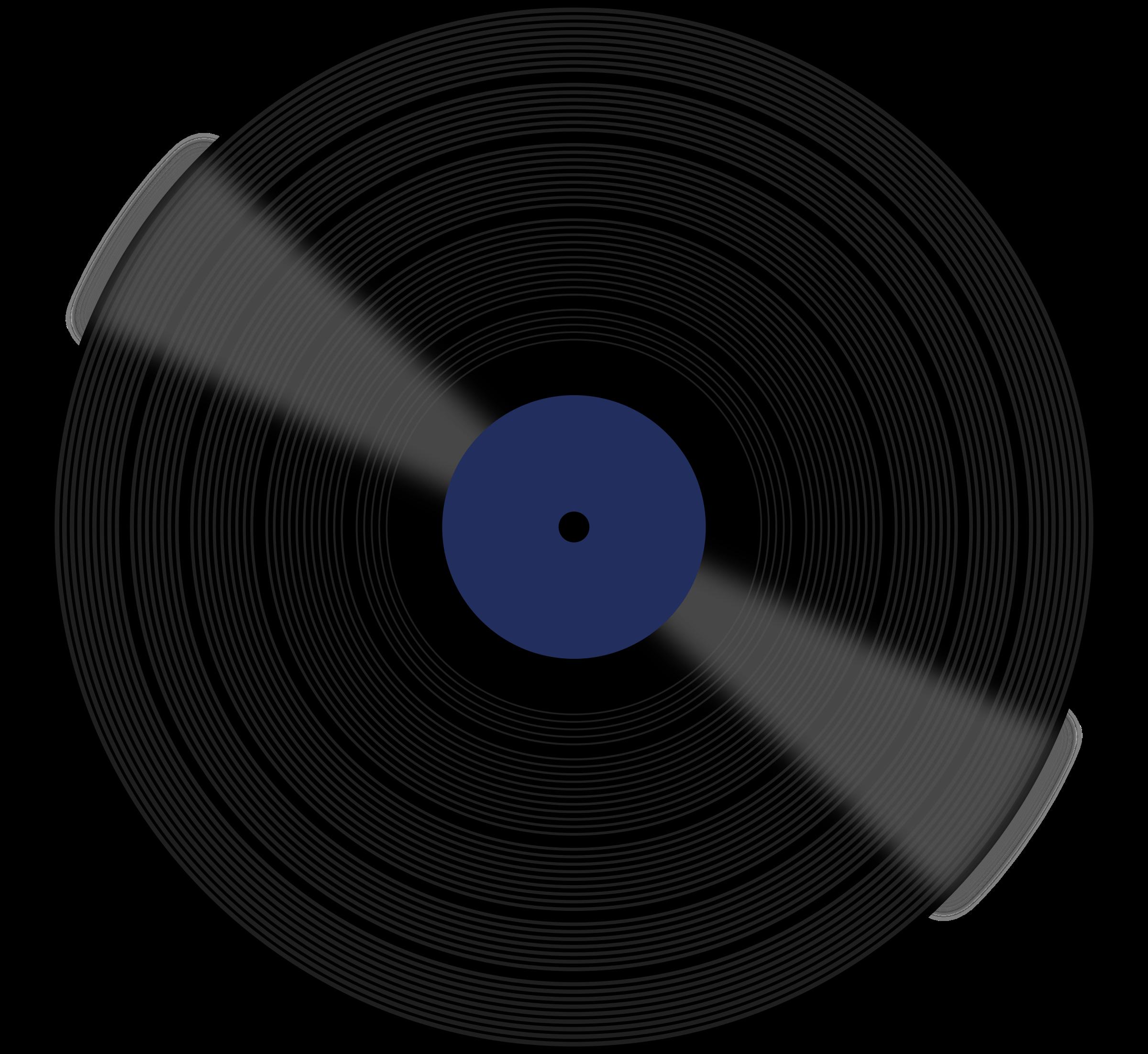 Big image png. Record clipart print