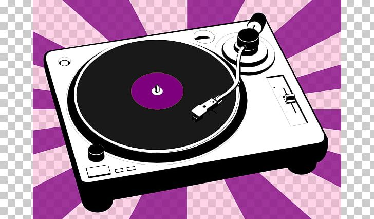 Phonograph png art brand. Record clipart print