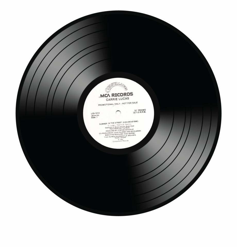 Record clipart print. Vinyl png clip art