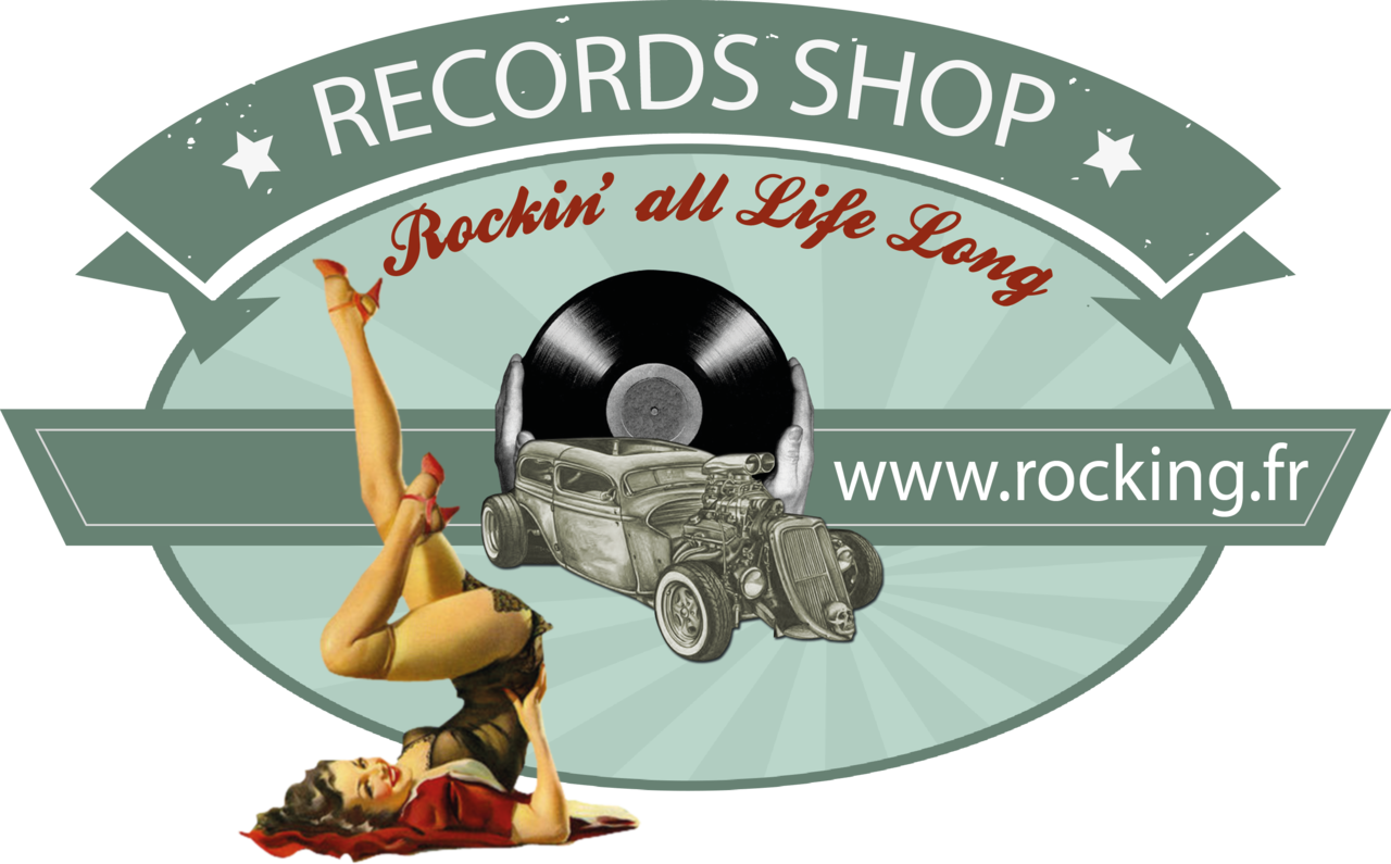 Record clipart rockin. File logov ok png