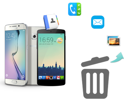 Android data recovery photos. Recover png files