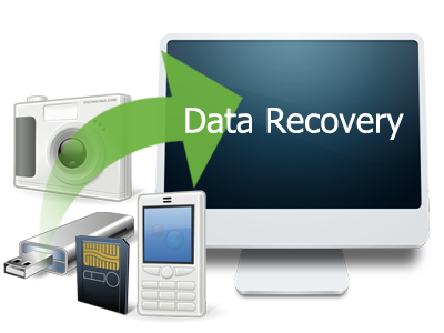How to achieve mass. Recover png files