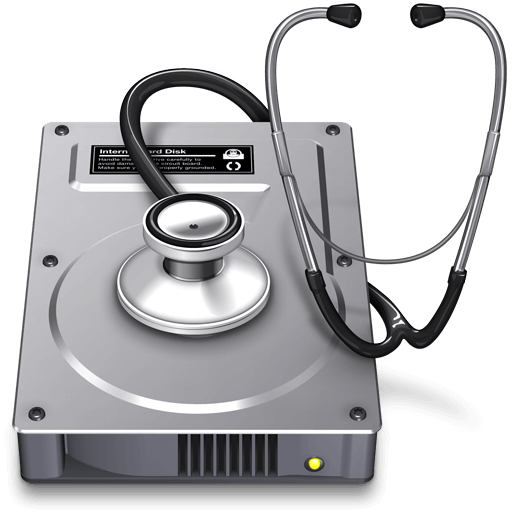 The best data recovery. Recover png files