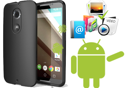 Recover png files. Motorola android phone recovery