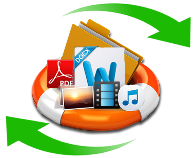 Recover png files. Deleted file recovery get
