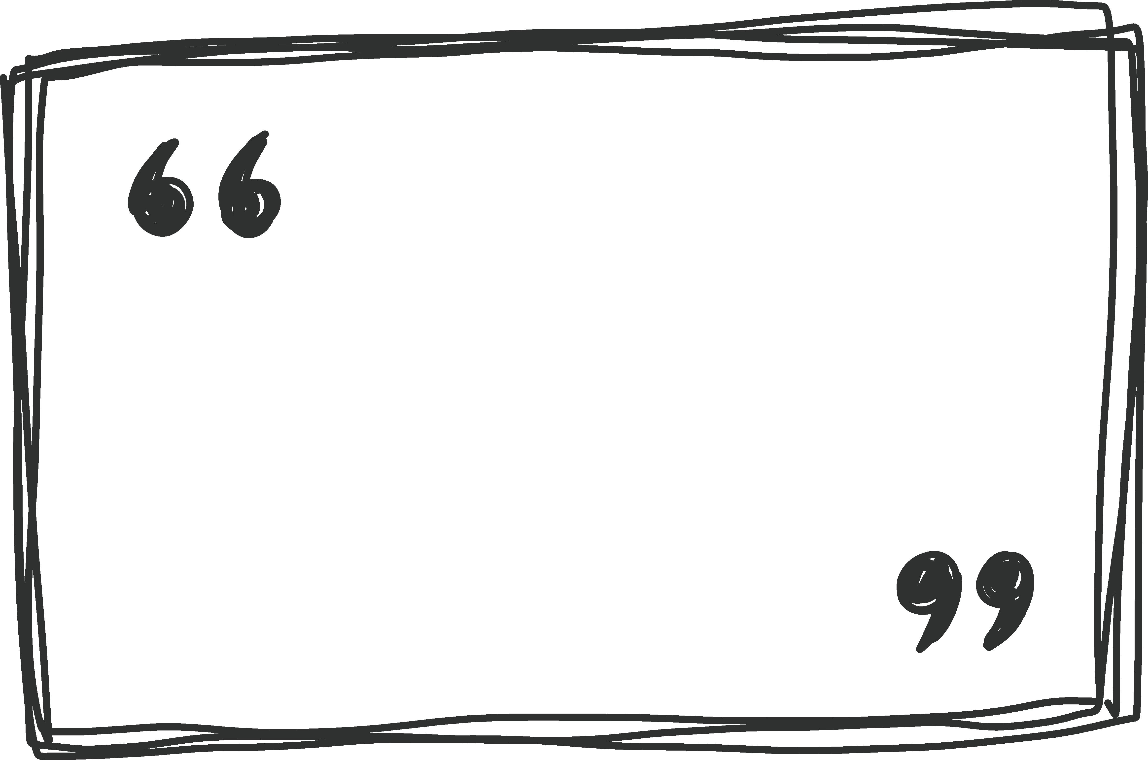 Euclidean vector line transprent. Rectangle border png