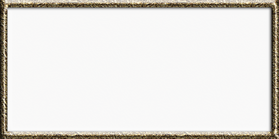 Texture gold by grahamsurferandrews. Rectangle frame png