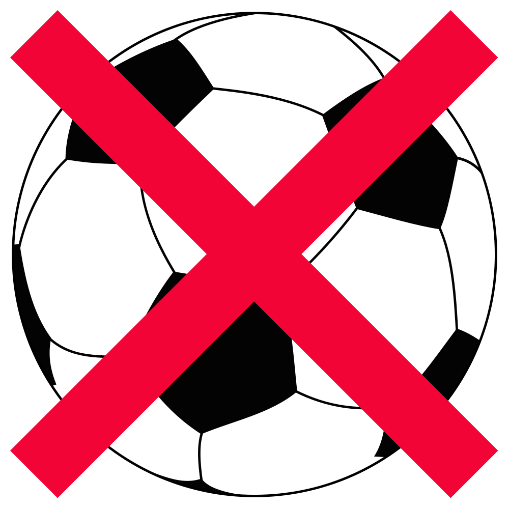 September clipart football. File no svg wikimedia