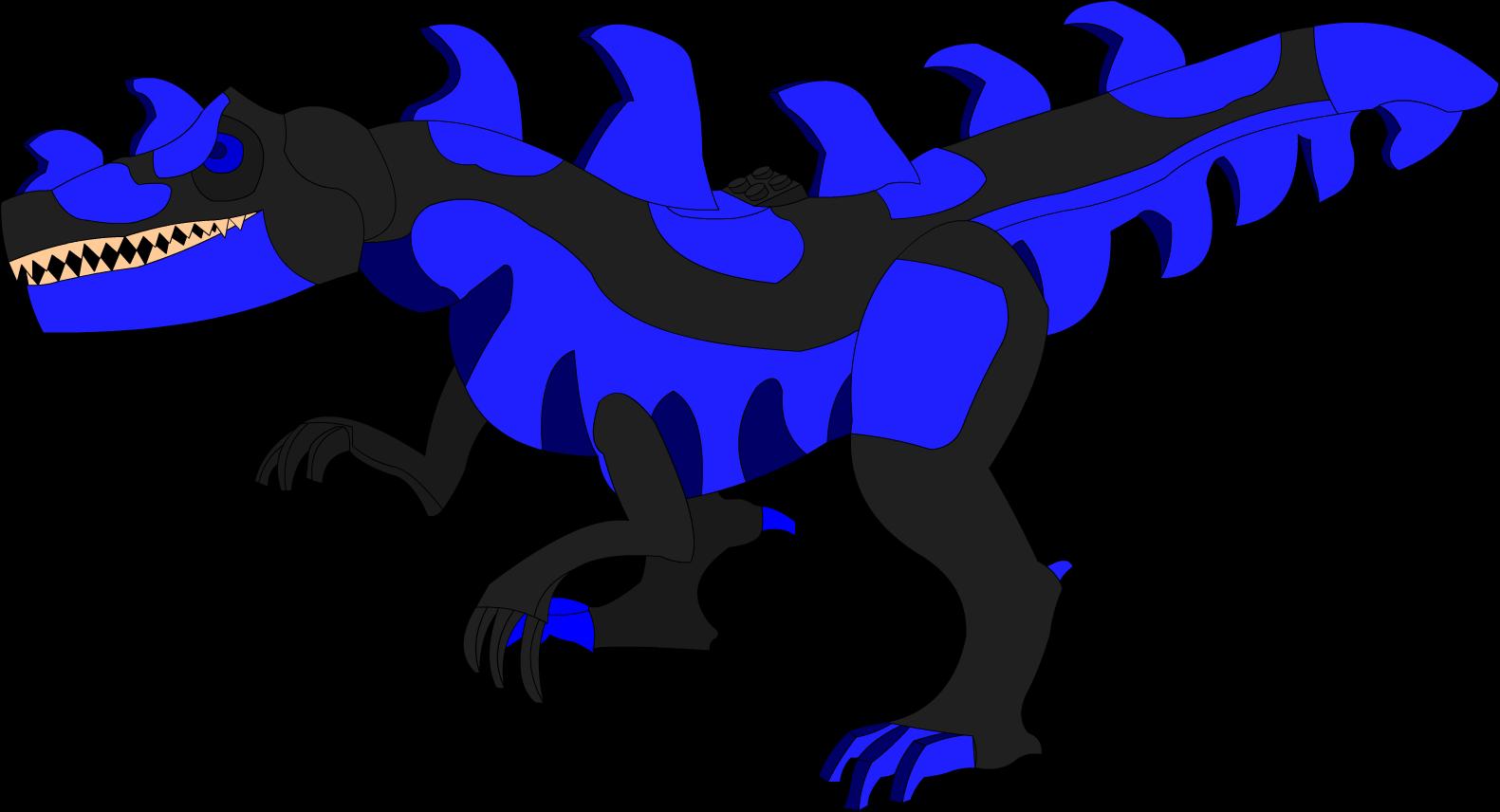 Tex dino attack rpg. Trex clipart raptor dinosaur