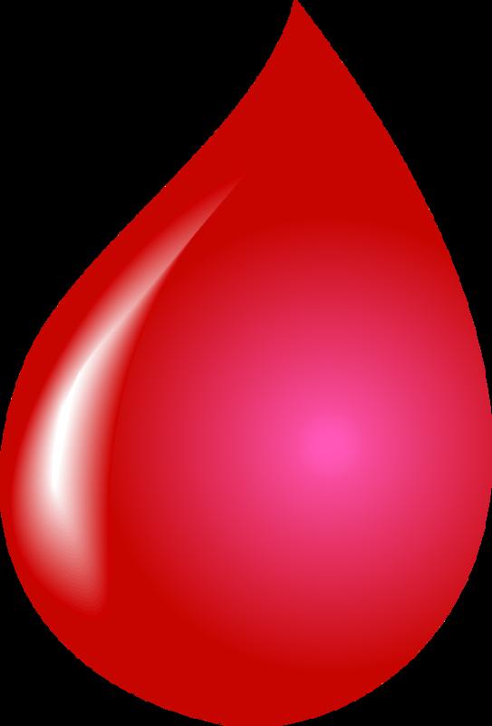 Digital quran with urdu. Water clipart red