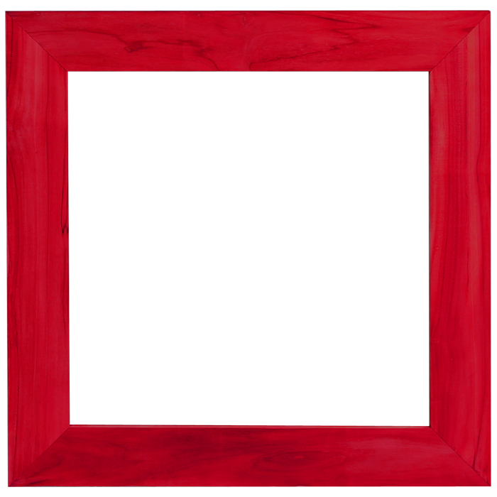 Red frame png. Blood pic arts