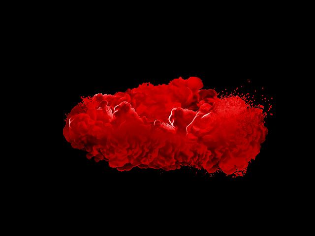 Red smoke png. Royal king shivam color