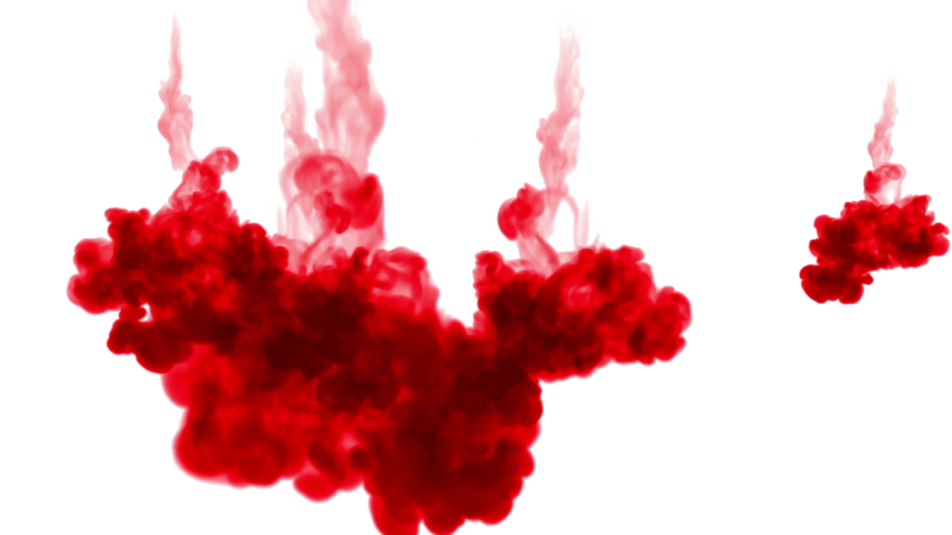 Download image mart. Red smoke png
