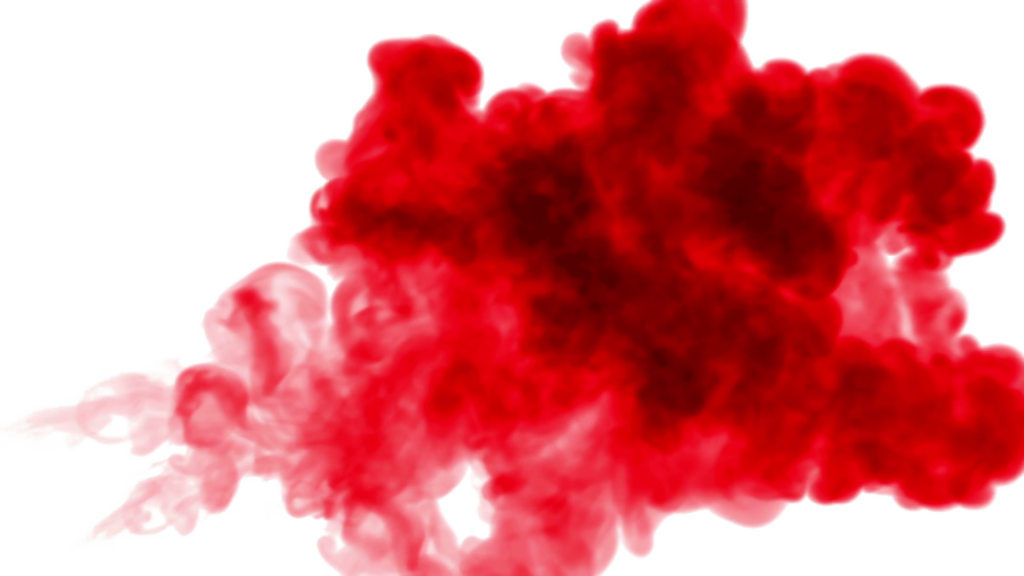 Background peoplepng com. Red smoke png