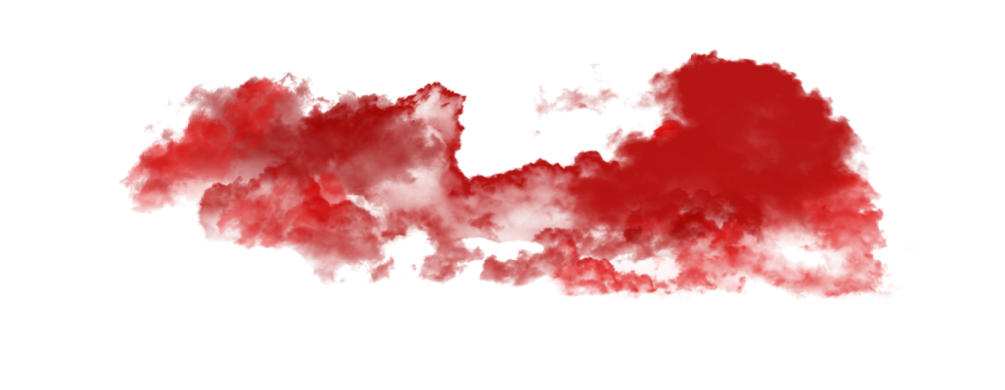 Red smoke png. Image mart