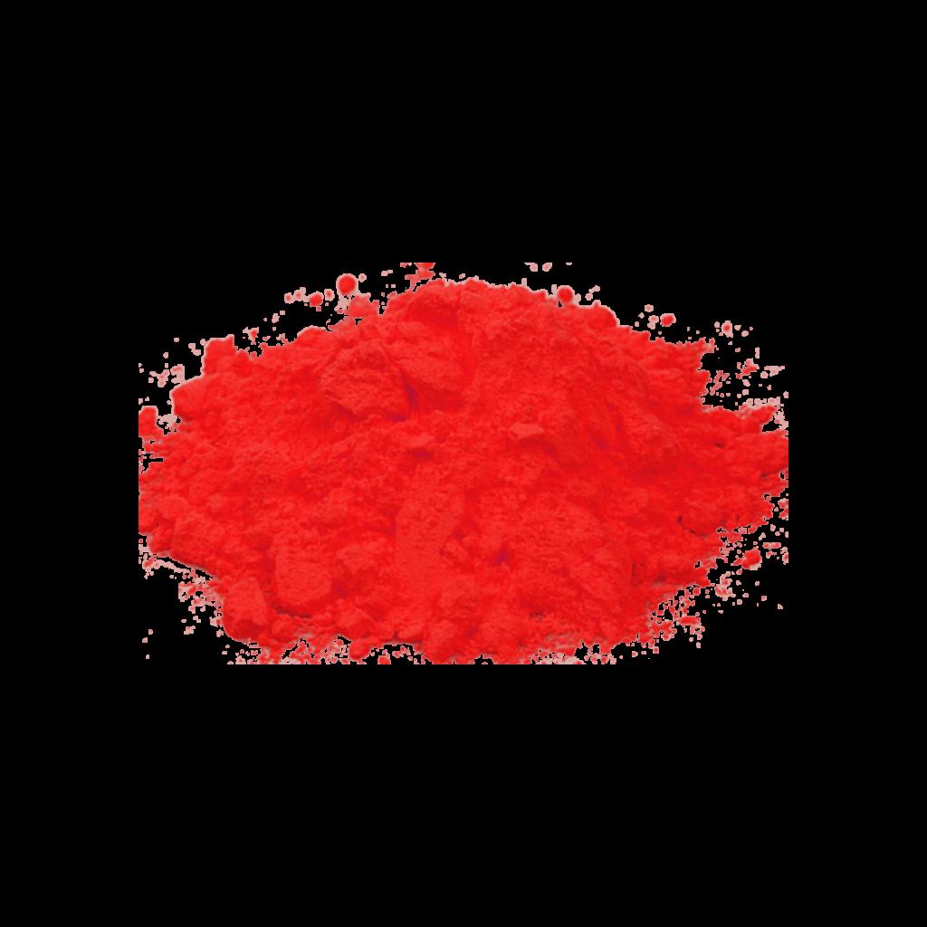 Peoplepng com. Red smoke png transparent
