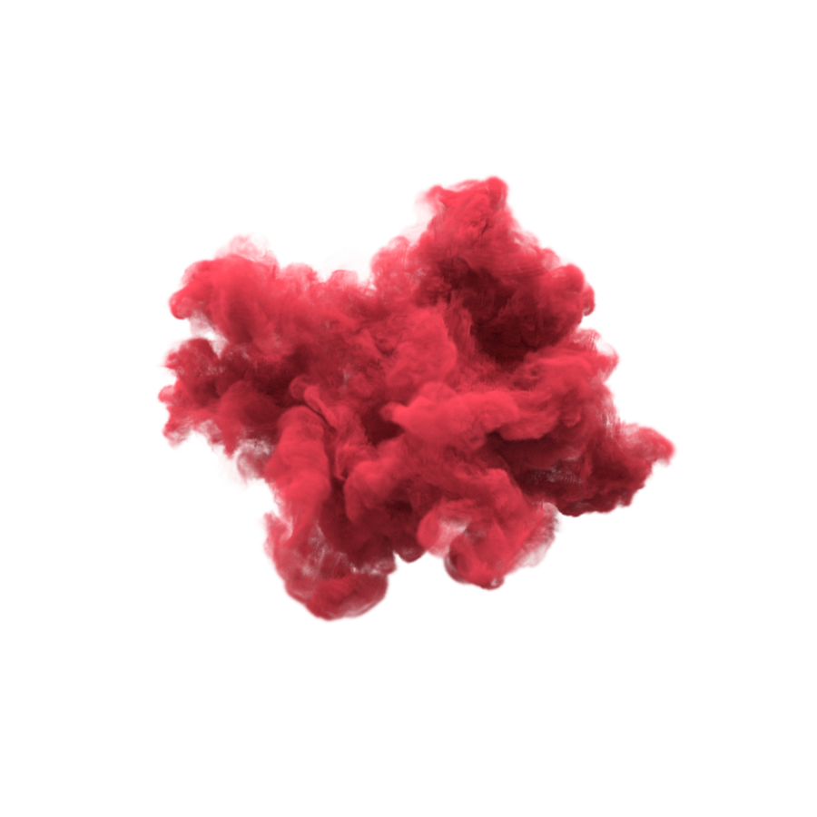 Photos peoplepng com. Red smoke png