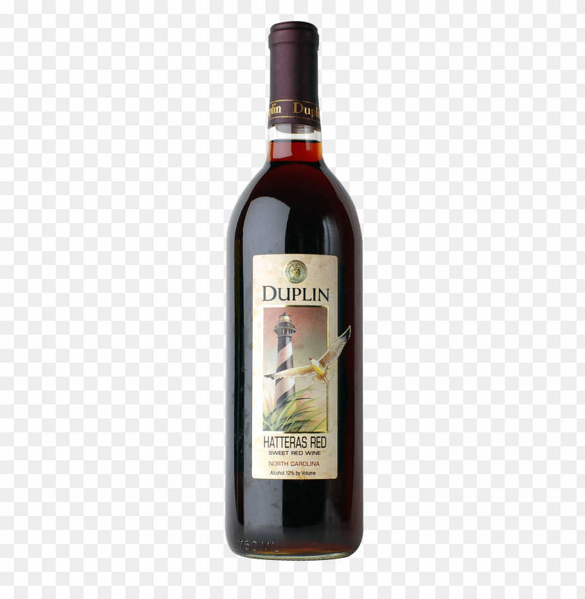 Red wine bottle png. Free images toppng transparent